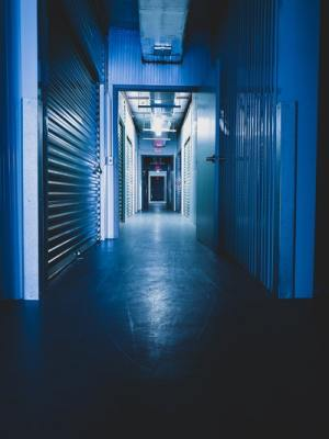 Looking for a Storage Company? Consider the Following Factors