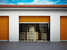 Information on How to Find Cheap Storage Units Near You
